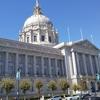 【サンフランシスコ】ホテルウィットコムでUberEatsを使った話