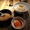 和醸良麺 すがり @京都で「もつつけ麺」を堪能する