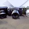 Leica Mモノクローム SUMMILUX-M 35/1.4 ASPH