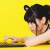乃木坂の未来、女性限定ライブについて考えてみた