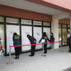 鳥取大学 後期試験 合格発表!平成29年3月20日 掲示板 写真 掲載 !エル・オフィス