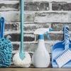 大掃除の順番を知って1年の汚れ効率的に落とそう!断捨離のコツも教えるよ!