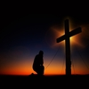 未だにはびこる「サイレントお祈り」とかいう悪習とその対策