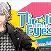 【64点】Tlicolity Eyes Vol.2 (トリコリティ アイズ・トリアイ)
