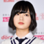 【欅坂46】可愛すぎる平手友梨奈が体調不良で16日愛知公演欠席へ!