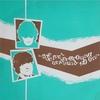 The Velvet Underground - And So On
