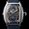 サッカー長友選手の腕時計は何ブランドなのか調べてみた!【有名人】