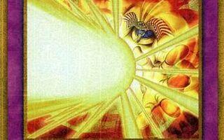 【代替案】魔神火炎砲がじわり値上がり・高騰中?永続罠・魔法は天気と相性が良さそう。