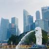 【最安・往復0円】シンガポールに安く行く3つの方法!安い時期や航空券を徹底比較!