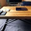 アラサーOLの「買って良かった2020」インテリア家具でお家時間を充実