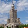 2007年7月のポーランド旅行の感想