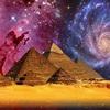 ギザのグレート・ピラミッドについての25の事実