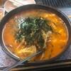 【長野原町大津】かない亭:美味しいお肉に締めはカルビクッパ・・・満足のひととき