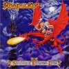 Rhapsody  『Symphony of Enchanted Lands』