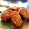【雑穀料理】失敗知らずで簡単に作れる!雑穀ナゲットの作り方・レシピ【もちキビ】