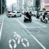台湾で自転車に乗るときに気を付けること