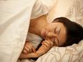 寝れない時の対処法5つ【眠れない時どうする?】寝る方法と寝れる音楽