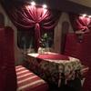 【極東ロシア旅13】オケアン号の食堂車と部屋飲み
