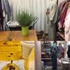 3月19日のお店での営業、無事に終わりました。