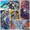 【遊戯王】環境デッキ「十二獣インフェルノイド」紹介!   【Card-guild】