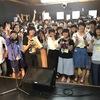 7/23(日)High School Live Plant 結果発表とダイジェスト!! その2