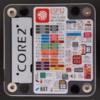 M5Stack Core 2で始めるAzure IoT Hub入門(その2)