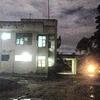 【海外旅行系】 ホタルがキレイ ピィからバガンへの鉄道での移動方法 (ミャンマー)