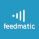 Feedmatic Blog