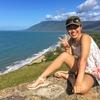 【留学体験記:ニア】留学費用はたった40万?! 22歳の私が体験したワーキングホリデーinオーストラリア