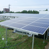 再生可能エネルギーの社会へのメリット