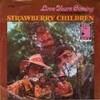 ジミー・ウェッブの落ち穂拾い 2  シングル・オンリー楽曲