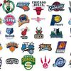 【NBAランキング】 ファイナルでの活躍が見たいプレーヤー10人  2020年2月版