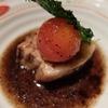 元町の割烹小料理屋「SHIMOMURA」でゆったりと和食。