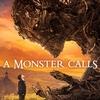 「怪物はささやく」ファン・アントニオ・パヨナ監督のファンタジードラマですが・・・