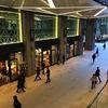 京橋のエドグランの内覧会にお邪魔してシェアリングワークプレイスについて考える