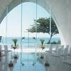 2018年参列者のリアルな感想!バリ島アヤナリゾート挙式 内容を徹底解説