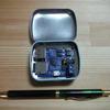 音楽再生ガジェットの自作や電子工作にぴったり🔧 MP3デコーダモジュールの紹介🎀