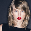 Taylor Swift - Call It What You Want 歌詞&和訳