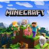 「マイクラってなに?」「教育にいいゲームって本当?」の親からの疑問に答える、ゲームオンチの母でも分かる初心者向けの「Minecraft(マインクラフト)の解説・まとめ記事 その①