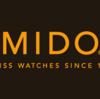 MIDO/ミドー
