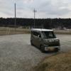 栃木県のドッグラン‼︎