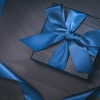 満足度が高いプレゼント選び!相手に選んでもらうメリット•デメリット