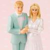 結婚生活が長持ちするのは、何歳で結婚した人たちか