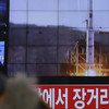 核兵器保有国としての北朝鮮は、我慢ができないものか