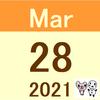 テーマ型ファンドの週次検証(3/26(金)時点)
