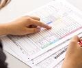 確定申告で提出する消費税申告書の書き方をわかりやすく解説!記入例付き