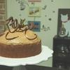 デコレーションなどに扱いやすいチョコムースのレシピ!