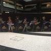 グランフロント大阪 遊戯王 10000種突破記念展に参加しました!
