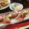 【食べログ】健康的なランチを堪能!関西の高評価和食3選ご紹介します。