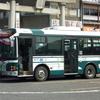 京都→名古屋間乗継ぎ(3・亀山→桑名)
